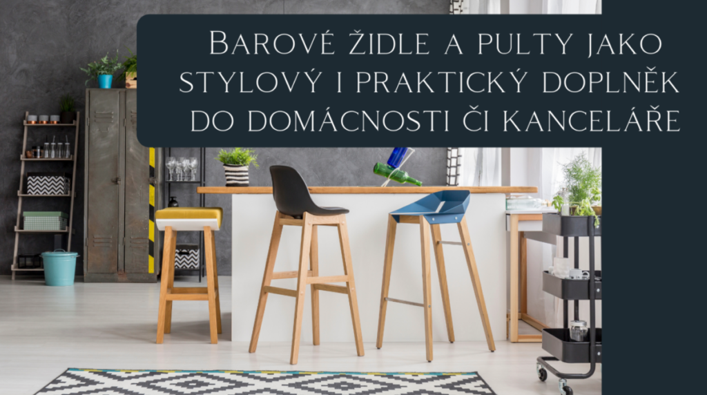 barove_zidle_a_pulty_PR